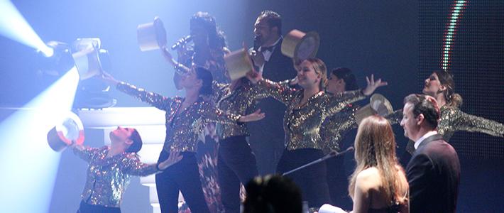 video-trofeu-2010