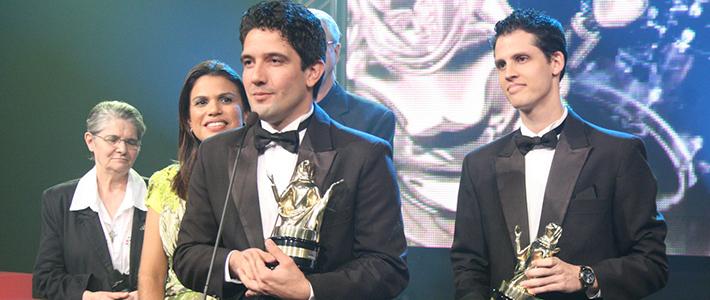 premiados-de-2011