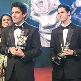 premiados-de-2011(2)