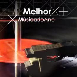 melhor-musica-2013