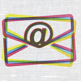 inscricoes-online-2