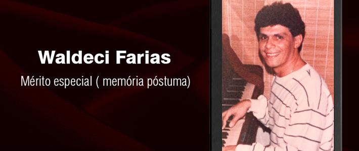 homenagem-postuma-2013