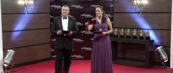 video-premiacao-tecnica2013