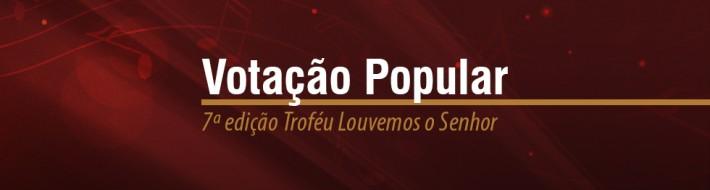 Banner_980x414_Votação_Popular
