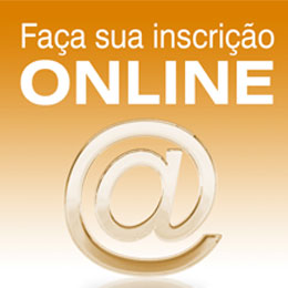 inscricoes-online