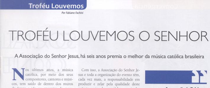 Signis-e-Rede-Católica