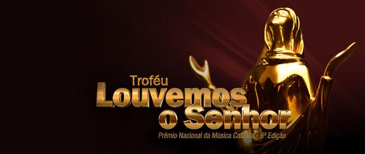 Brasil-ligado-no-Troféu-Louvemos-o-Senhor