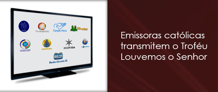 Emissoras_710x300