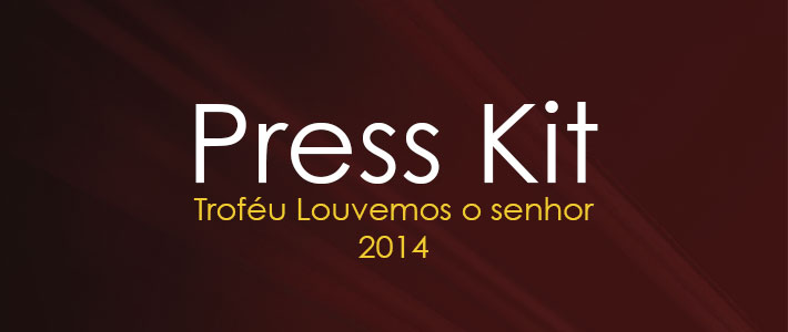 Press_kit_Banner_site