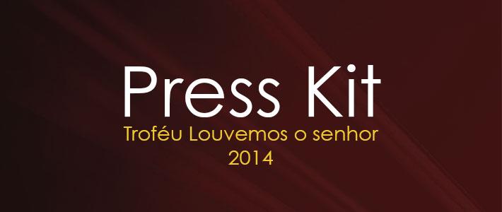 Press_kit_Banner_site