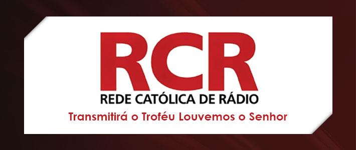 Radio_RCR_710x300