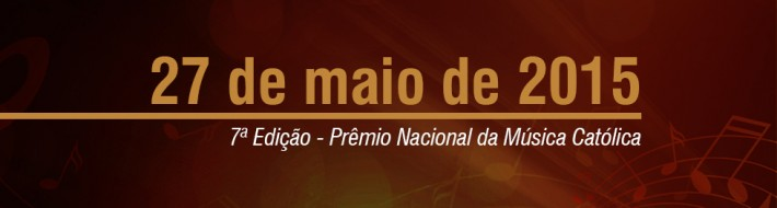 Banner_980x414_27_de_Maio