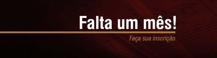 Banner_980x414_Falta_um_Mes