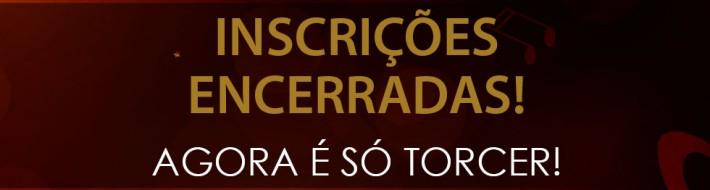 Banner_980x414_inscricoes_encerradas