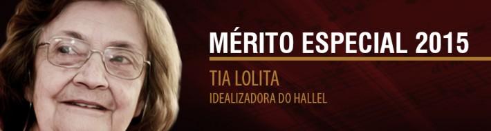 Banner_980x414_Merito_Especial_Tia_Lolita