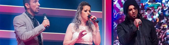 Atracao-musical-Adriana-Walmir-Guilherme