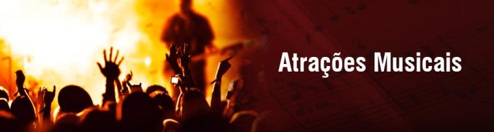 Banner_980x414_Atrações-Musicais