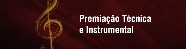Banner_980x414_Premiação-Técnica-e-Instrumental