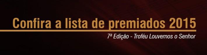 Banner_980x414_lista_de_premiados