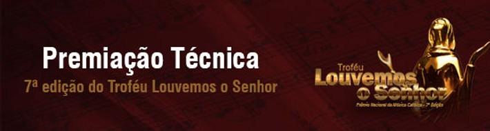 Premiação_Tecnica