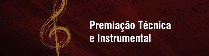 Premiacao-tecnica-20151