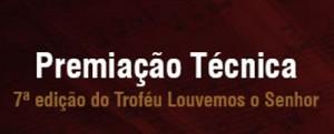 Premiacao_Tec