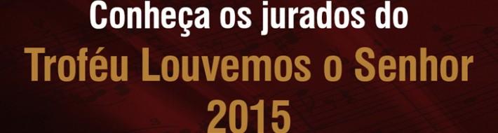destaque_trofeu_jurados