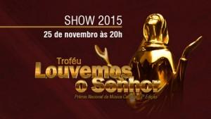 noticia - show trofeu 2015