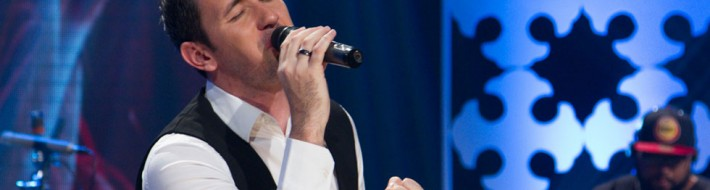 Tony-Allysson---Show-Troféu-Louvemos-2015