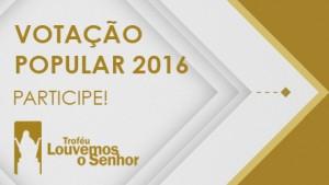 Banner_443x249_Votacao_Popular