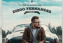 Diego-fernandes---trofeu