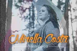 mirella-costa