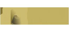 logo-trofeu-v4