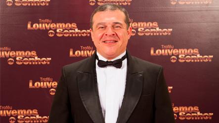 Ricardo Mari