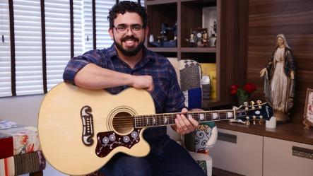 Diego Contiero