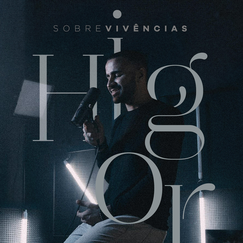 Higor Fernandes - Música: Uma linha